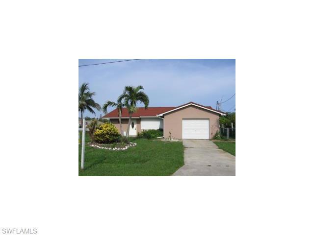 16209 Buccaneer St, Bokeelia, FL 33922 (MLS #215060734) :: The New Home Spot, Inc.