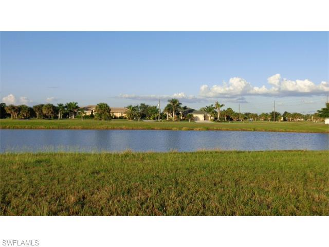 24308 San Ciprian Rd, Punta Gorda, FL 33955 (MLS #215062401) :: The New Home Spot, Inc.