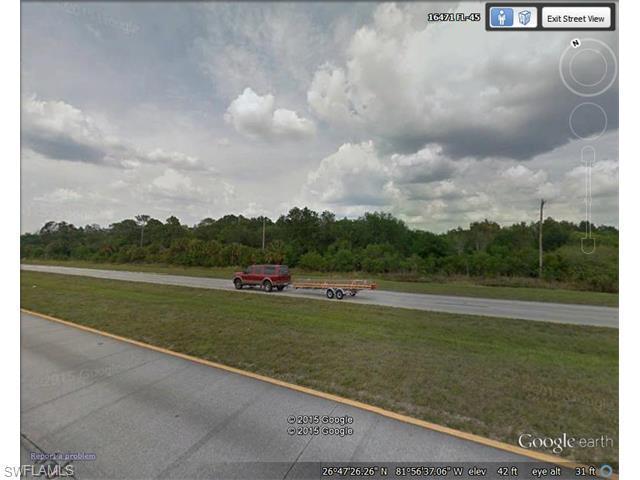 16310 Tamiami Trl, Punta Gorda, FL 33955 (MLS #215063679) :: The New Home Spot, Inc.