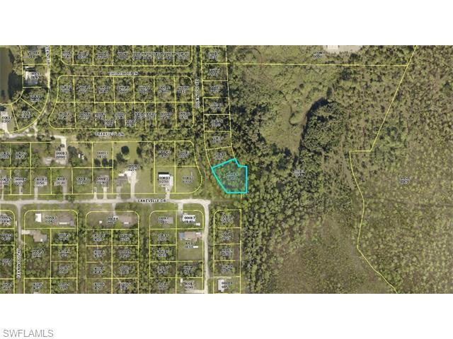 20414 Idlewood Rd, North Fort Myers, FL 33917 (MLS #215064137) :: The New Home Spot, Inc.