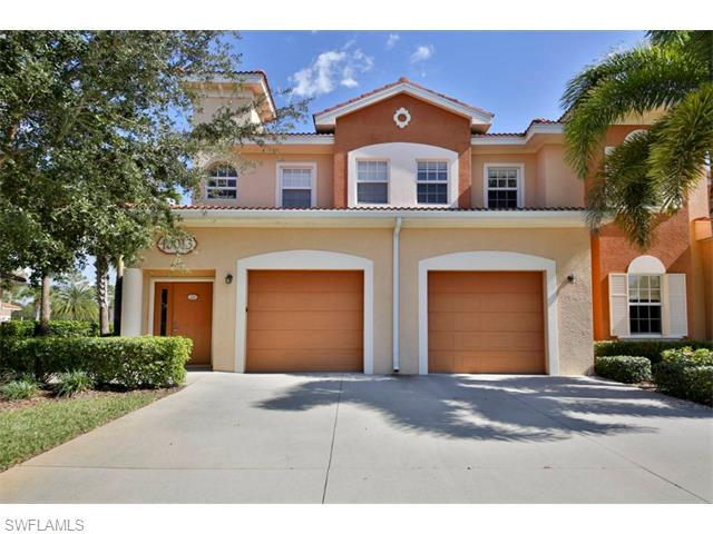 10013 Via Colomba Cir #101, Fort Myers, FL 33966 (#215064263) :: Homes and Land Brokers, Inc