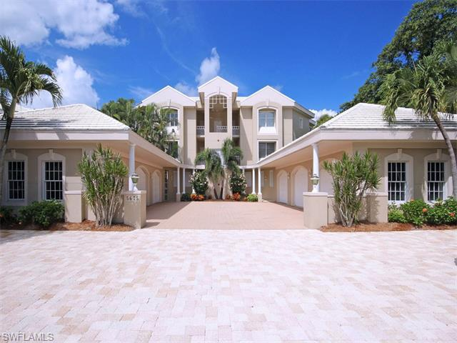 5675 Baltusrol Ct #1, Sanibel, FL 33957 (MLS #215066718) :: The New Home Spot, Inc.