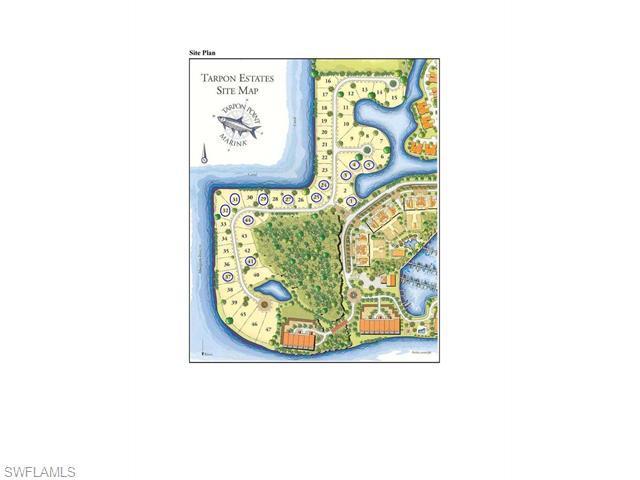 6051 Tarpon Estates Blvd, Cape Coral, FL 33914 (#215066964) :: Homes and Land Brokers, Inc