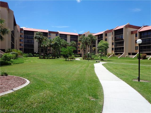 3006 Caring Way #326, Port Charlotte, FL 33952 (MLS #215068751) :: The New Home Spot, Inc.