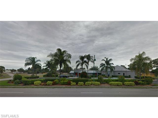 1100 Homestead Rd N D, Lehigh Acres, FL 33936 (#215068892) :: Homes and Land Brokers, Inc
