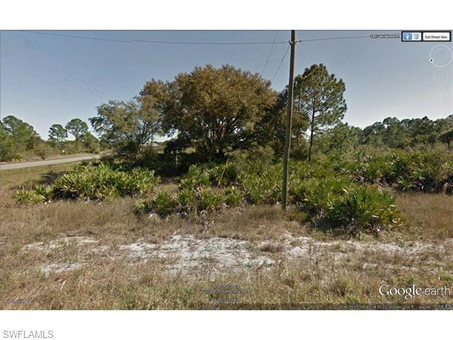 1898 Weldon Ave, Lehigh Acres, FL 33972 (MLS #215069496) :: The New Home Spot, Inc.