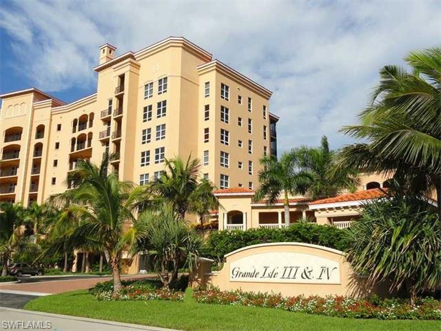3329 Sunset Key Cir #106, Punta Gorda, FL 33955 (#215070130) :: Homes and Land Brokers, Inc
