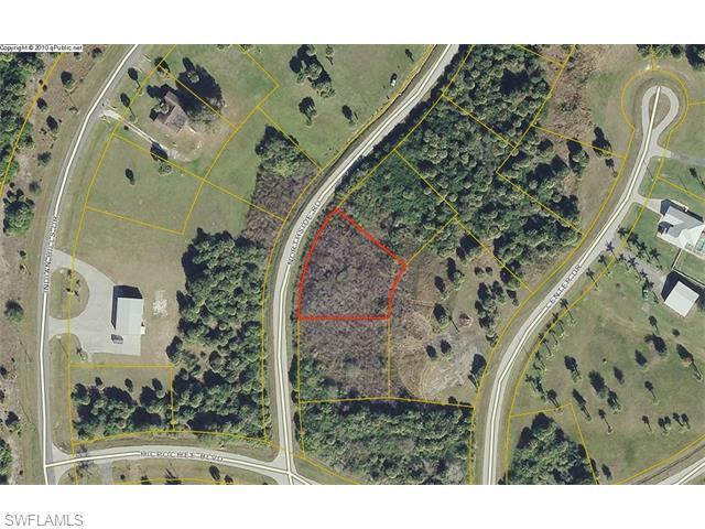 3870 Northside Rd, Moore Haven, FL 33471 (MLS #215070273) :: The New Home Spot, Inc.