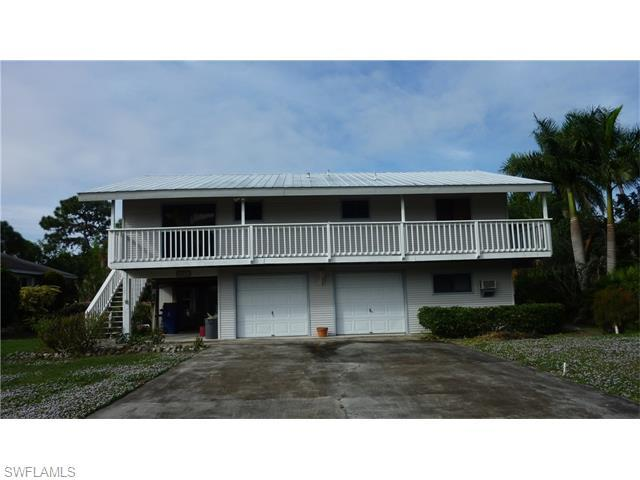 14171 Bokeelia Rd, Bokeelia, FL 33922 (#215070712) :: Homes and Land Brokers, Inc