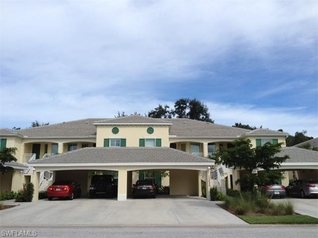 15050 Sandpiper Preserve Blvd #202, Fort Myers, FL 33919 (#216000028) :: Homes and Land Brokers, Inc