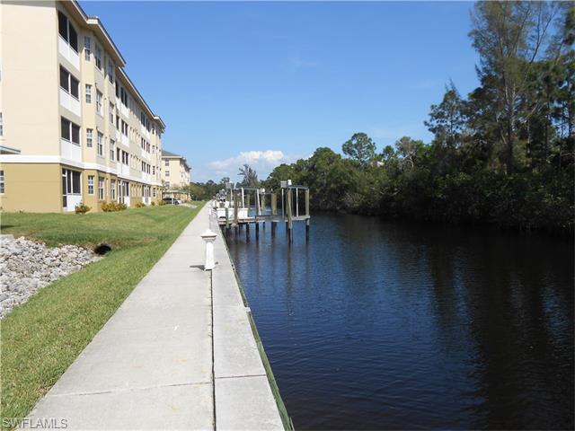 1781 Four Mile Cove Pky, Cape Coral, FL 33990 (MLS #216004349) :: The New Home Spot, Inc.