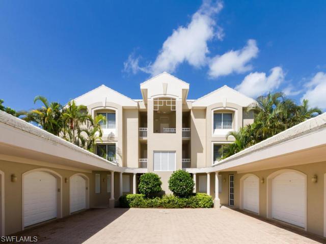 5681 Baltusrol Ct 1B, Sanibel, FL 33957 (#216007762) :: Homes and Land Brokers, Inc