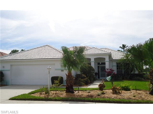 2590 Valparaiso Blvd, North Fort Myers, FL 33917 (MLS #216008172) :: The New Home Spot, Inc.