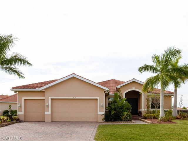 17115 Wrigley Cir, Fort Myers, FL 33908 (MLS #216008279) :: The New Home Spot, Inc.
