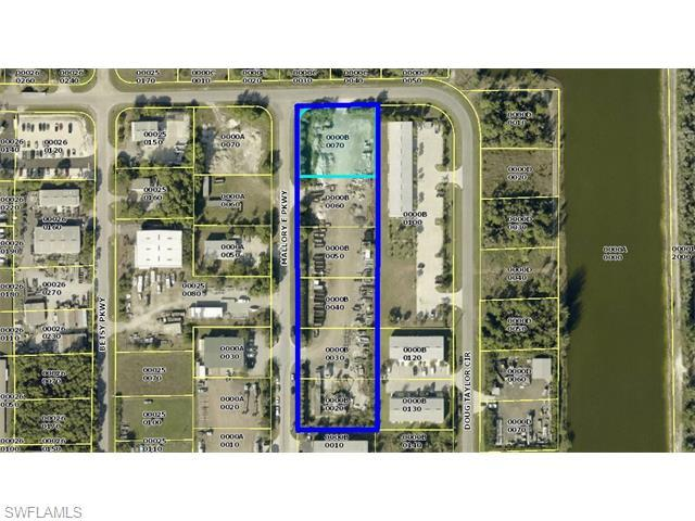 10080-10180 Mallory, St. James City, FL 33956 (#216008366) :: Homes and Land Brokers, Inc