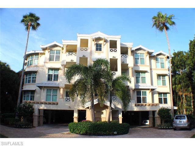 2633 Wulfert Rd #3, Sanibel, FL 33957 (#216008887) :: Homes and Land Brokers, Inc