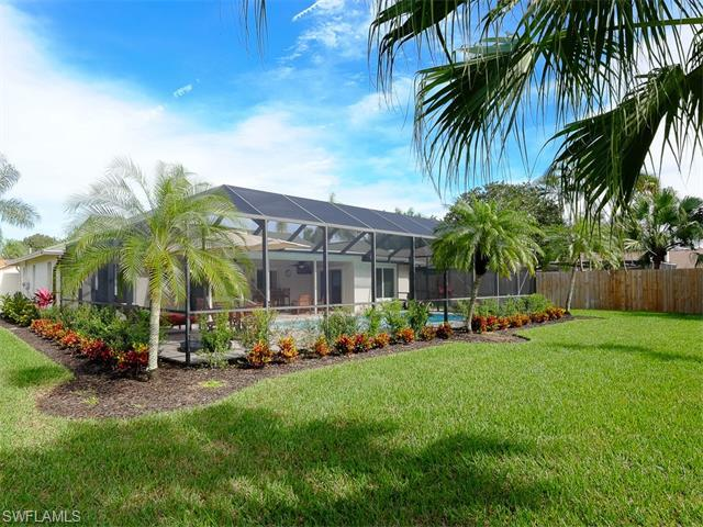 1573 Sautern Dr, Fort Myers, FL 33919 (MLS #216009306) :: The New Home Spot, Inc.