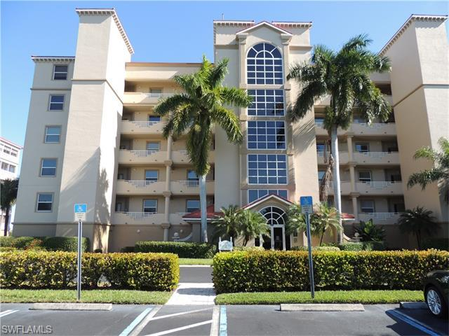 15210 Portside Dr #102, Fort Myers, FL 33908 (MLS #216010226) :: The New Home Spot, Inc.
