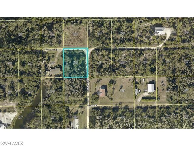 7145 Coccoloba Way, Bokeelia, FL 33922 (#216010388) :: Homes and Land Brokers, Inc