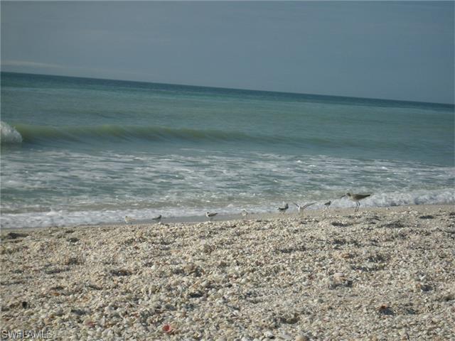 11660 Foster Bay Dr, Captiva, FL 33924 (MLS #216010733) :: The New Home Spot, Inc.