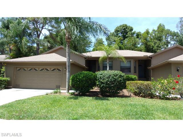 17632 Captiva Island Ln, Fort Myers, FL 33908 (#216012806) :: Homes and Land Brokers, Inc