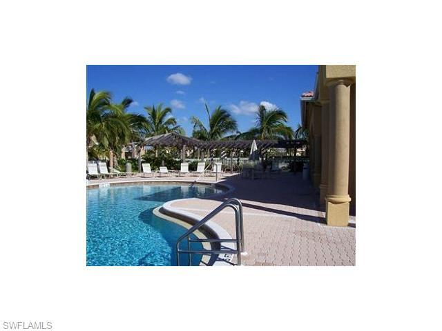 15625 Ocean Walk Cir #308, Fort Myers, FL 33908 (#216012980) :: Homes and Land Brokers, Inc