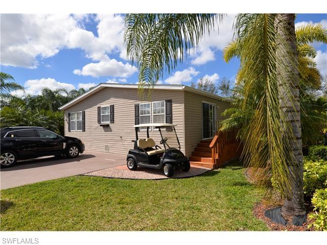 5750 Maplewood Ct, Fort Myers, FL 33905 (#216014265) :: Homes and Land Brokers, Inc