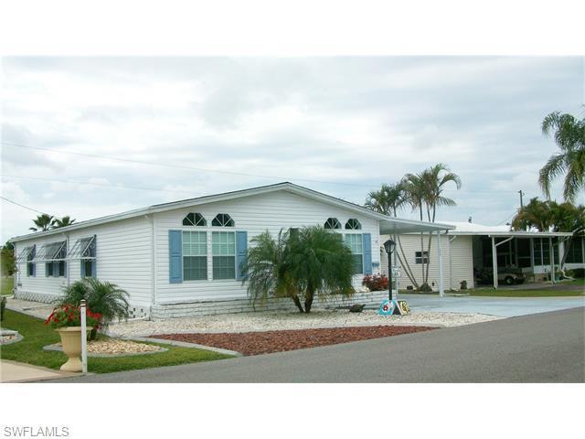 5025 Fiddleleaf Dr, Fort Myers, FL 33905 (MLS #216014693) :: The New Home Spot, Inc.