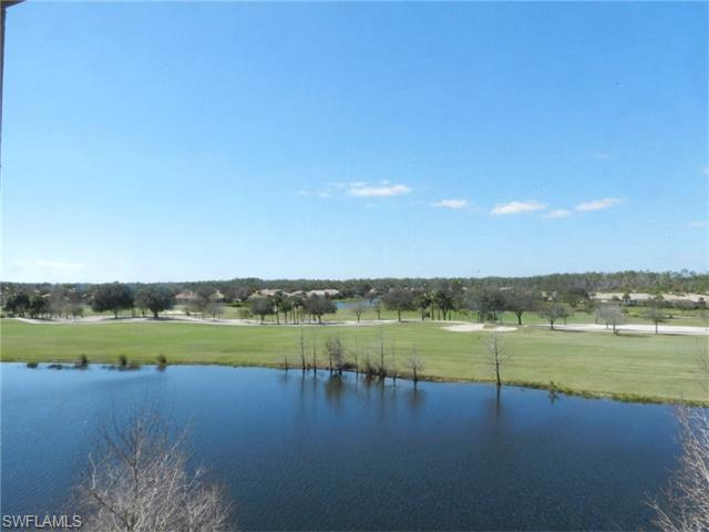 14541 Legends Blvd N #405, Fort Myers, FL 33912 (MLS #216015262) :: The New Home Spot, Inc.