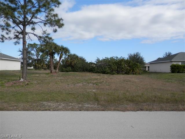 1623 NE 35th Ln, Cape Coral, FL 33909 (MLS #216015263) :: The New Home Spot, Inc.