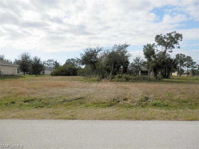 1622 NE 36th St, Cape Coral, FL 33909 (MLS #216015386) :: The New Home Spot, Inc.