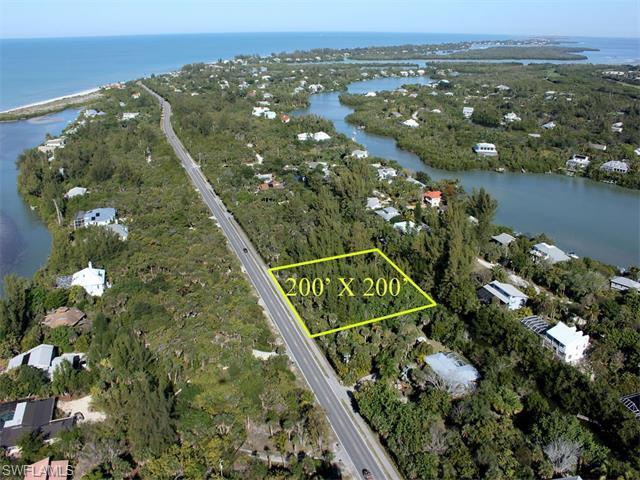 5830 Sanibel Captiva Rd, Sanibel, FL 33957 (MLS #216015607) :: The New Home Spot, Inc.
