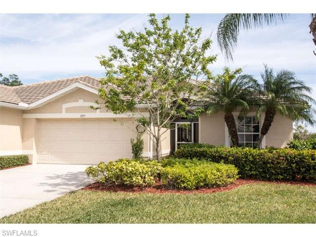 11317 Wine Palm Rd, Fort Myers, FL 33966 (#216015977) :: Homes and Land Brokers, Inc