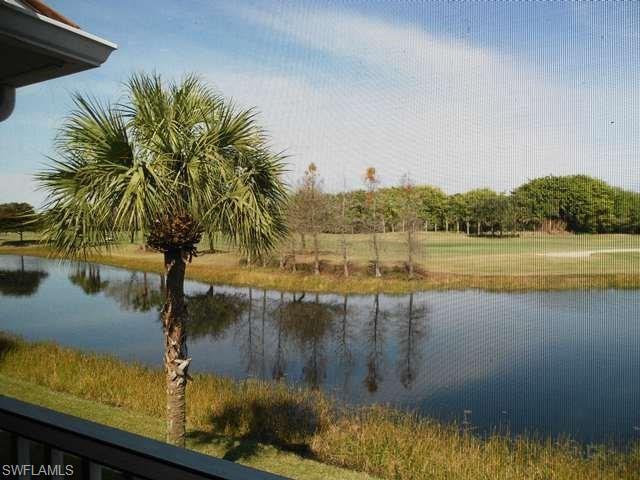 10508 Washingtonia Palm Way #4524, Fort Myers, FL 33966 (#216017044) :: Homes and Land Brokers, Inc
