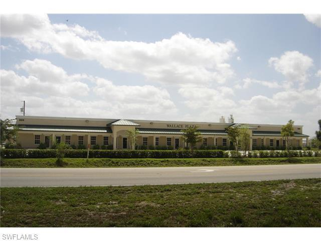 825 E Cowboy Way #106, Labelle, FL 33935 (MLS #216017142) :: The New Home Spot, Inc.