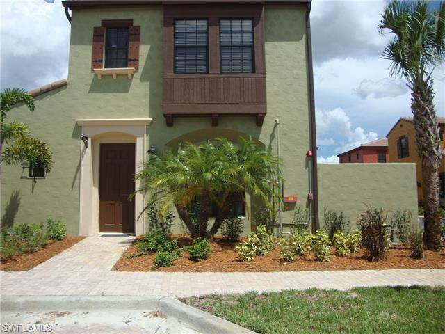 11907 Nalda St #11906, Fort Myers, FL 33912 (#216017364) :: Homes and Land Brokers, Inc