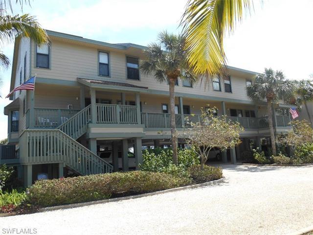 16650 Bocilla Island Club Dr #51, Bokeelia, FL 33922 (MLS #216017389) :: The New Home Spot, Inc.