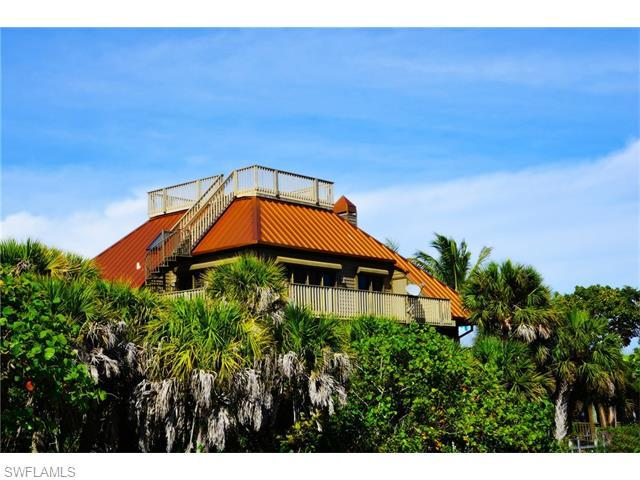 4511 Panama Shell Dr, Captiva, FL 33924 (#216017467) :: Homes and Land Brokers, Inc