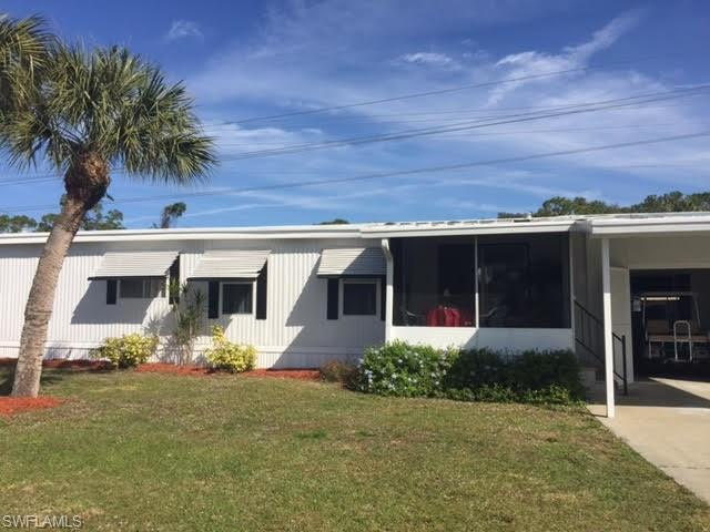 571 Peace Lake Ct, North Fort Myers, FL 33917 (#216018422) :: Homes and Land Brokers, Inc