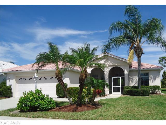 2051 Valparaiso Blvd, North Fort Myers, FL 33917 (MLS #216018964) :: The New Home Spot, Inc.