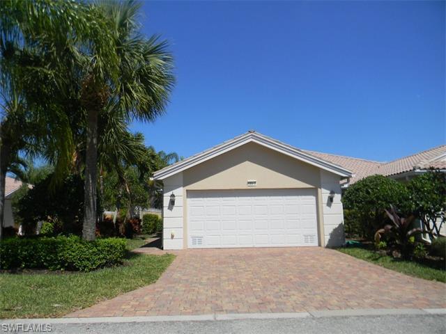 15387 Upwind Dr, Bonita Springs, FL 34135 (#216020412) :: Homes and Land Brokers, Inc