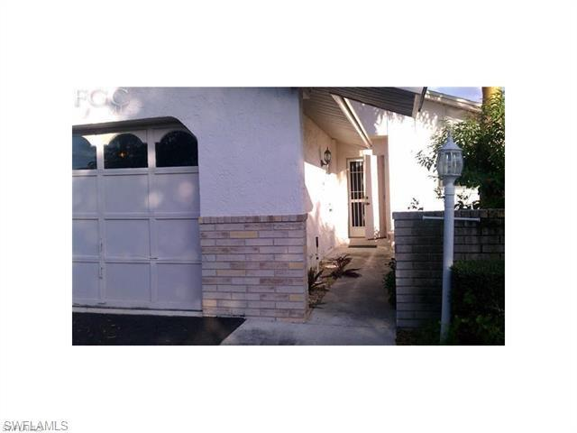 7100 Blanquilla Ct, Fort Myers, FL 33908 (MLS #216020660) :: The New Home Spot, Inc.