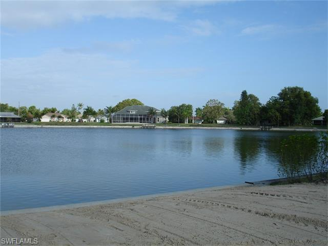 210 NE 23rd Ave, Cape Coral, FL 33909 (#216020871) :: Homes and Land Brokers, Inc