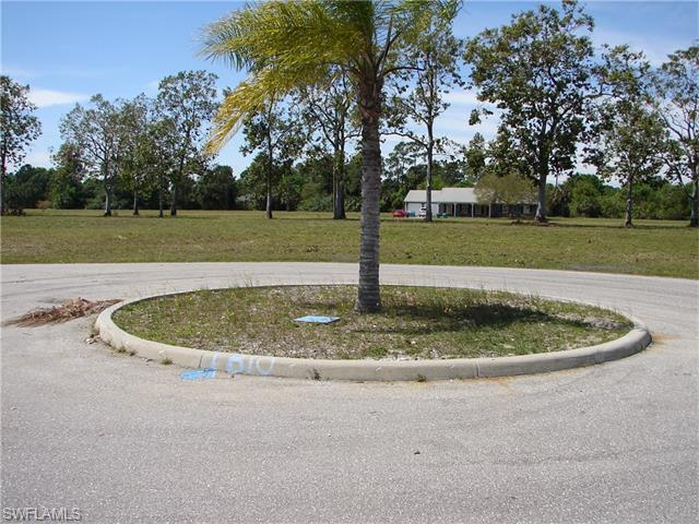 16439 Campo Sano Ct, Punta Gorda, FL 33955 (#216021029) :: Homes and Land Brokers, Inc