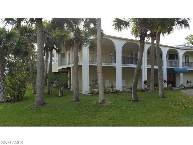 4155 Dingman Dr, Sanibel, FL 33957 (MLS #216021877) :: The New Home Spot, Inc.