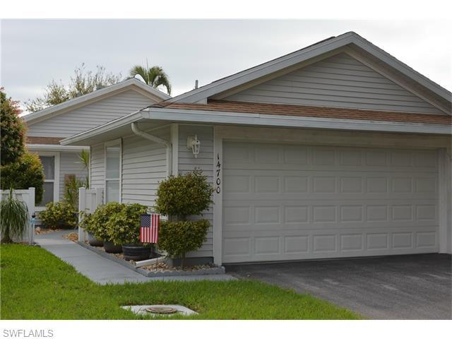 14700 Olde Millpond Ct, Fort Myers, FL 33908 (MLS #216022072) :: The New Home Spot, Inc.