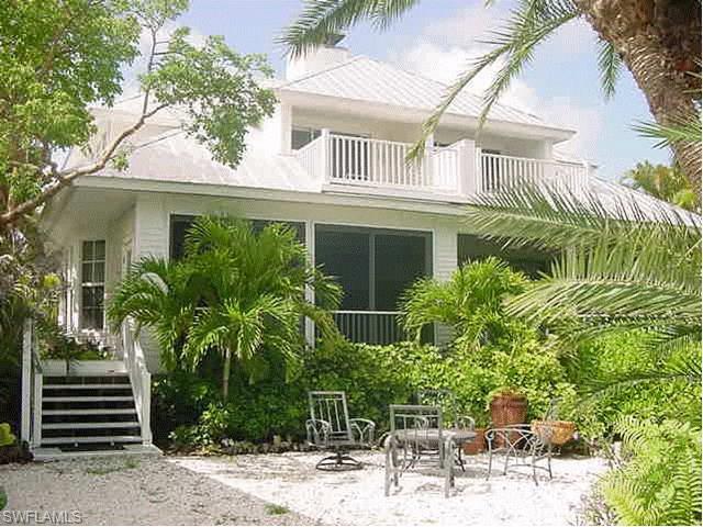 515 Useppa, Useppa Island, FL 33924 (MLS #216022199) :: The New Home Spot, Inc.