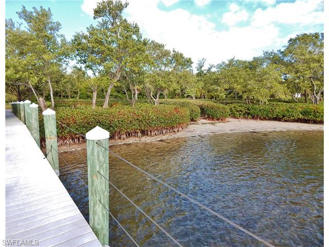 405 Useppa, Useppa Island, FL 33924 (MLS #216022375) :: RE/MAX Realty Team