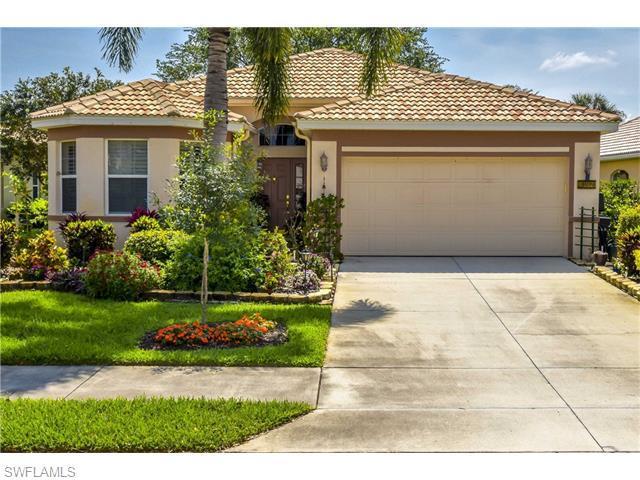 2096 Oxford Ridge Cir, Lehigh Acres, FL 33973 (MLS #216022485) :: The New Home Spot, Inc.