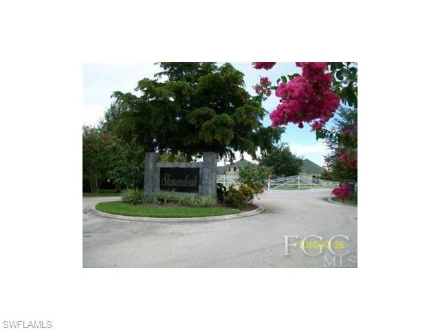 16221 Shenandoah Cir, Fort Myers, FL 33908 (#216023313) :: Homes and Land Brokers, Inc